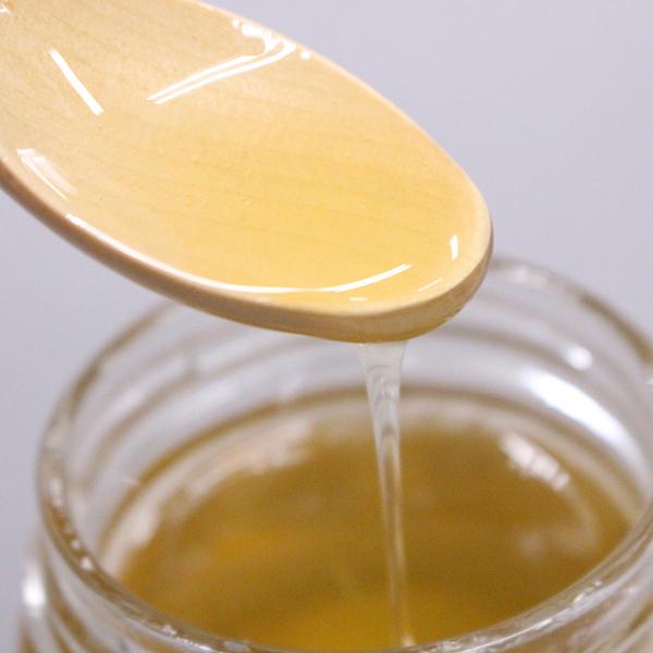 生きる蜂蜜メイン画像