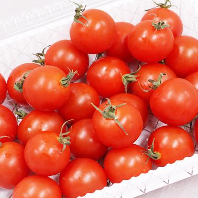 めんこいトマト